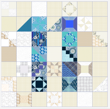 jacob quilt.png